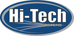 hig tech product
