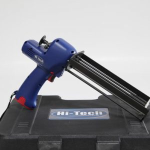 hitech-battery-tool