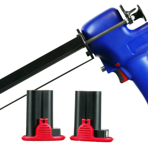 Batt Caulk Gun