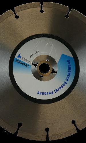 P1000156