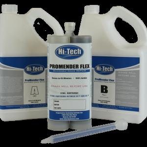 ProMender Flex